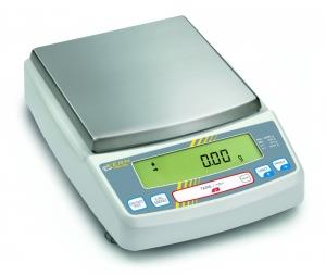 Balance de précision homologuée PBJ 8200-1M