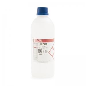 Solution tampon pH 10,01, flacon 500 mL