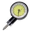 Pénétromètre
