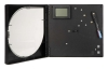 TH-803 sans disque