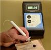 Analyseur portable d'oxygène résiduel pour emballage
