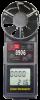 Thermo-Anémomètre professionnel