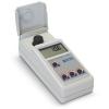 Photomètre portatif pour contrôle de l'indice de peroxyde de l'huile d'olive