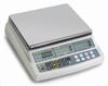 Balance plate-forme simple ECE 20K10