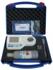 Kit réfractomètre numérique