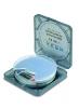 Balance miniature circulaire TCB 200-1
